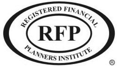 RFP协会