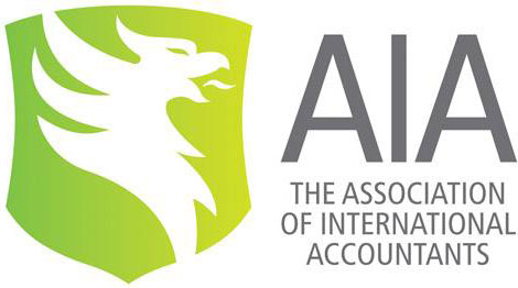 AIA协会